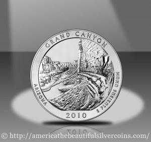 Grand-Canyon-Silver-Coin